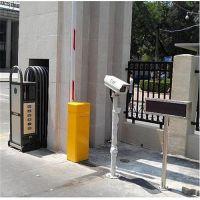 望谟车牌识别系统|元鸿停车场系统一站式供应|车牌识别系统安装