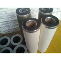 聚结滤芯.分离滤芯,油中脱水除水,聚结器专用后置滤芯绿色pall颇尔