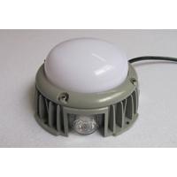 光特灯饰LED十字星光灯LED点光源LED壁灯厂家直销