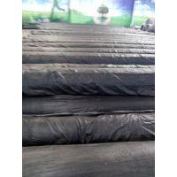垃圾填埋场用高密度聚乙烯土工膜(光面膜)
