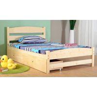 四川学生实木家具 高低床 上下床 公寓床 久久乐厂家直销