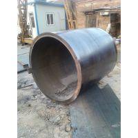 聊城810*50大口径直缝焊管厂家