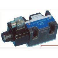 PTCASIA筌达电磁控制阀SWG-03-3C10 换向阀 电磁阀厂家
