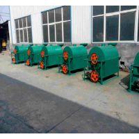 新豫星厂家生产全自动榨油机设备质量有保障采用铬12合金材质