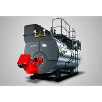 开封3吨蒸汽锅炉|燃气工业锅炉|恒安国际品牌