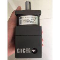 三维底片仪专用精锐广用伺服减速器AB042-010-S2-P1
