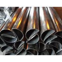 贵盈厂(在线咨询)、不锈钢装饰管、镜面不锈钢装饰管