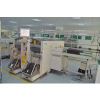 上海江苏地区西门子高速贴片机HS50销售