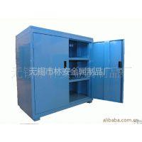 供应储物柜,无锡工具柜,无锡储物柜,定制工具柜,工具车