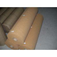 珠海软木板厂家价格