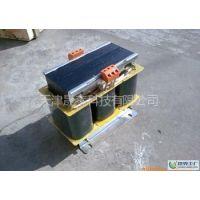 供应杭州电抗器,电抗器报价参数图片