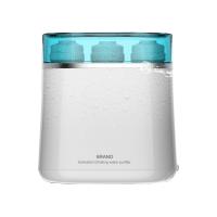 新款净水器 家用直饮净水机 能量 活化净水器厂家 专业OEM代加工