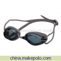 硅胶包胶产品/硅胶包铁/硅胶包尼龙/硅胶包玻璃