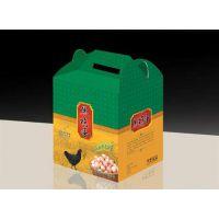 礼品纸箱、天润纸箱(图)、水果礼品纸箱