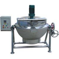 燃气炒锅成都同亨包装设备 食品加工设备 不锈钢炊事锅具厂家直销