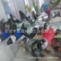 OEM台湾往复式气动锉刀机,气动铲规格齐全库存丰富