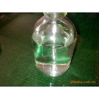 供应速干 保湿型 防锈油 防锈粉 速干性防锈油.