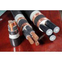 江南电缆厂家直销聚氯乙烯绝缘及护套五芯电力电缆