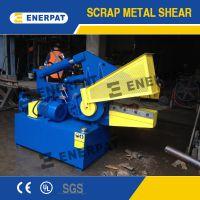 厂家供应小型废钢剪断机