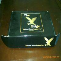 【规格齐全】可定制彩盒 包装用折叠纸箱 可定制优质白纸板纸箱