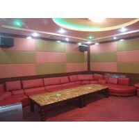 北京歌厅沙发翻新换面 办公椅子翻新网吧椅子翻新座套