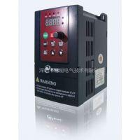 供应易能EDS800系列迷你型通用变频器
