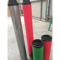 水处理设备专用不锈钢精密过滤器