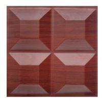 欧式仿木纹3d墙板3D立体软包三维板床头客厅背景贝斯家厂家直销