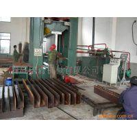 供应国森专利-竹丝地板机械设备压力机