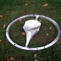 铝合金手板模型加工定制