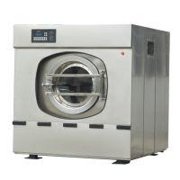 供应医用洗衣房设备/校用洗涤设备