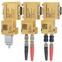 6SE6440-2UC31-5DA1 西门子正品变频器