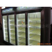 供应商用冷柜 便利店饮料柜 超市饮料柜 饮料冷藏展示柜