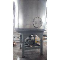 盘式干燥机生产厂家_盘式干燥机_盛弘泰干燥(已认证)