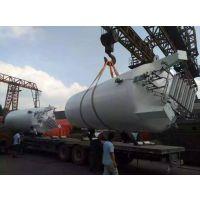供应5-200立方LNG储罐加气站设备