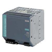 供应西门子稳压电源6EP1437-2BA20