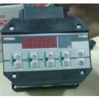 HYDAC现货HDA 4445-A-250-000贺德克压力传感器厂家供应