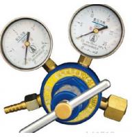 氧气减压器YQY-07