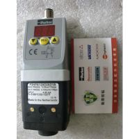 L5155910253派克PARKER气动特价现货