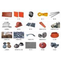 破碎机宝华就选设备生产厂家正确的保养方法13937149997
