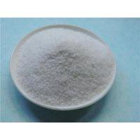 镇雄县聚丙烯酰胺、云南聚丙烯酰胺厂家、聚丙烯酰胺有效成分