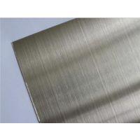 机械制造用304不锈钢板材,8K镜面不锈钢板