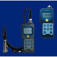 EMT290系列机器状态点检仪;EMT290A EMT290B 伊麦特