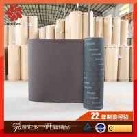 佛山厂家供应WX717煅烧磨料砂布 耐磨砂布卷