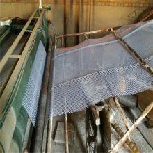 鸭苗塑料网 育苗塑料平网规格 鹦鹉繁殖笼