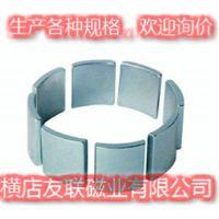 友联磁业厂家直供(图)_强力磁钢_德阳磁钢