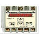 杰亦洋销售三和EVR-PD电动机保护器有优势
