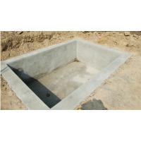 富阳,嘉诺JNF-3,现款|猪粪粪便脱水设备|用途