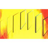 江苏CCC防火玻璃特纳江玻供应南京无锡苏州徐州常州南通连云港防火玻璃