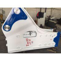 工马TOR55系列破碎锤,品质保证,欢迎咨询